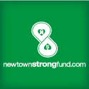 NewtownStrong