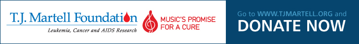 Music's Promise for a Cure