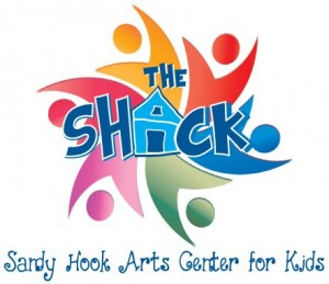 Sandy Hook Arts Center for Kids